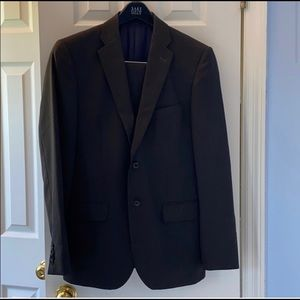 Ermenegildo Zegna Men's Suit 40R